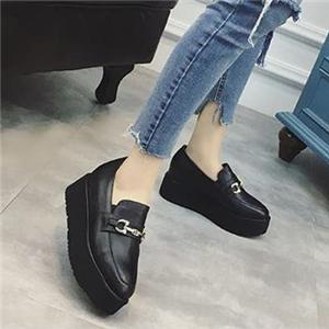 迪笛歐女鞋加盟