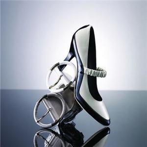 迪笛歐女鞋經典