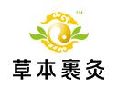 裹养尚灸馆品牌logo