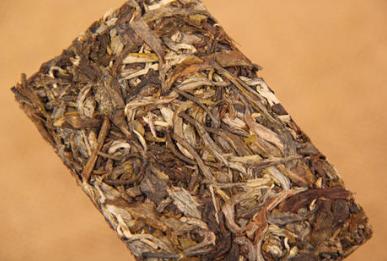 逸神生態茶業加盟