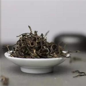 逸神生態茶業普洱