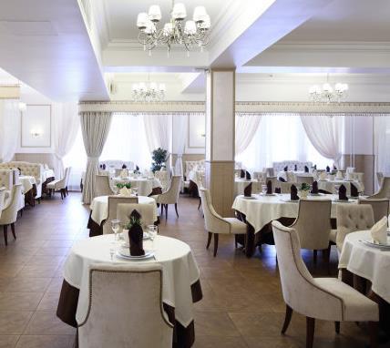 浪淘沙大酒店宴会厅