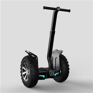 速智达平衡车产品