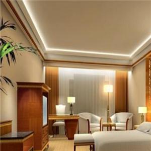 鑫澳酒店家具加盟