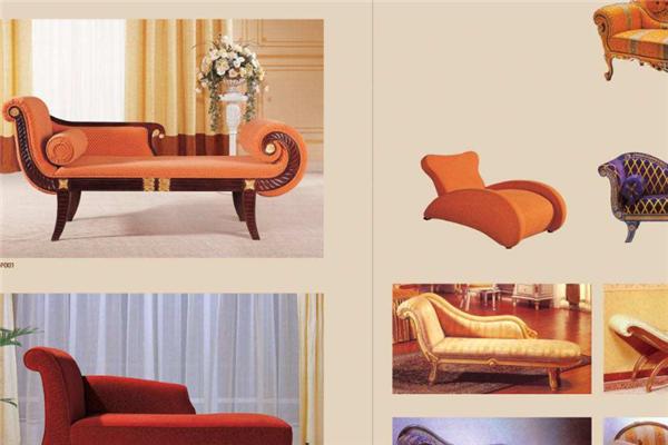 鑫澳酒店家具凳子