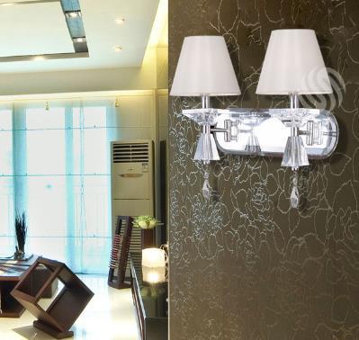 名仕達燈飾壁燈