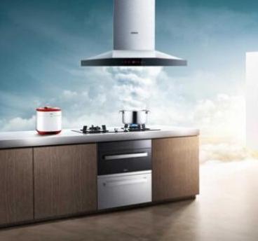 歐寶廚衛電器品質