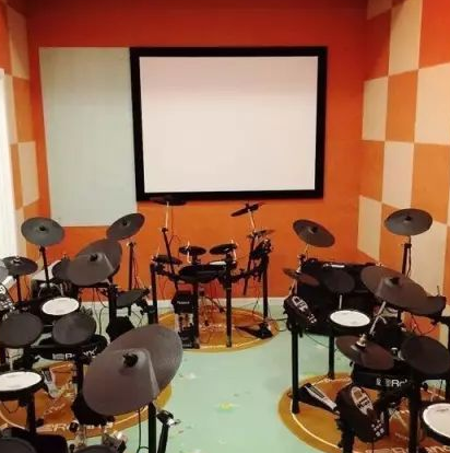 木子果音樂教育課堂