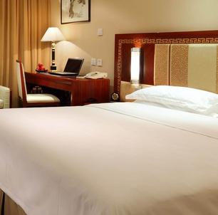 喜達樂酒店舒適
