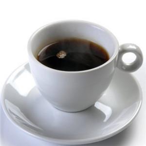 喜寶咖啡加盟