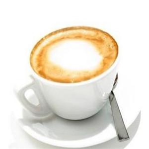 喜寶咖啡卡布奇諾