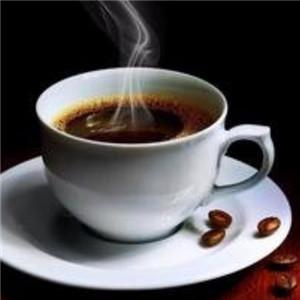 喜寶咖啡濃咖啡