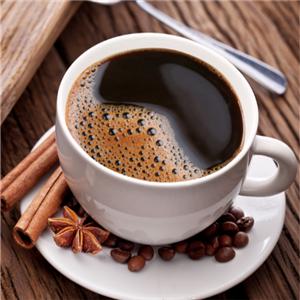 喜寶咖啡好喝