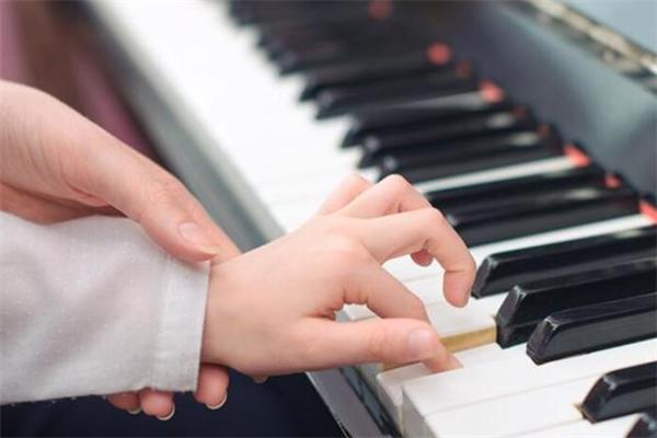 木子果音樂教育教學