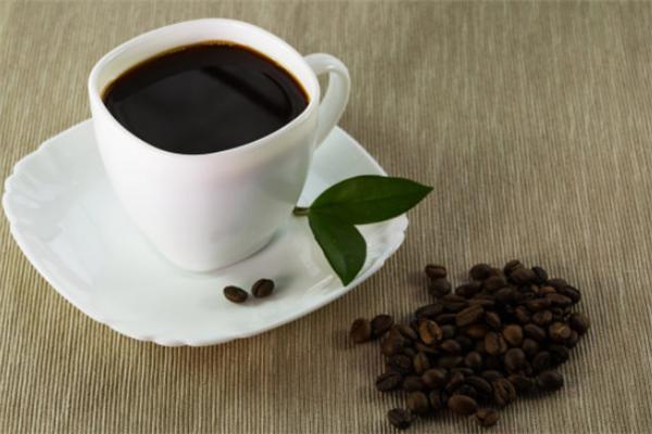 喜寶咖啡黑咖啡