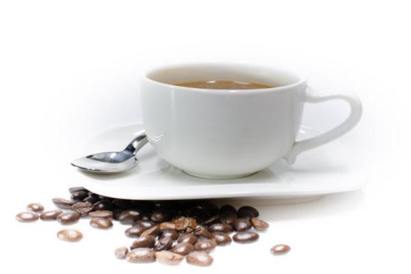 喜寶咖啡咖啡豆