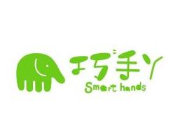 巧手丫品牌logo