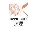均渴品牌logo