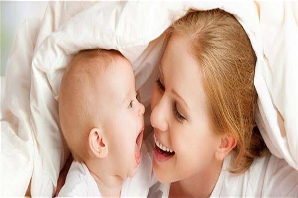 愛寶美嬰兒濕巾宣傳