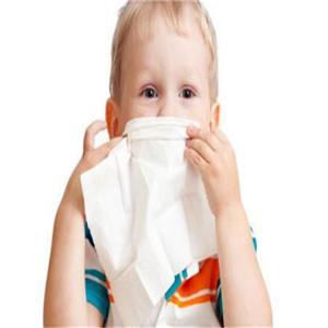 愛寶美嬰兒濕巾品牌