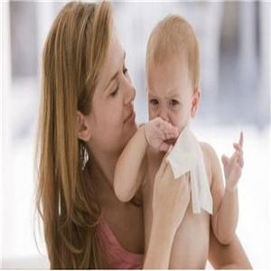 愛寶美嬰兒濕巾經典