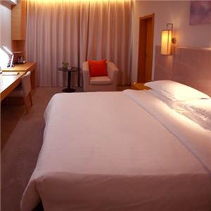 紫華園酒店加盟