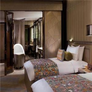麗華園酒店黃埔