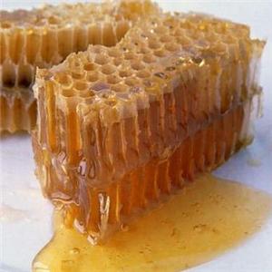 昌盛蜂蜜特色