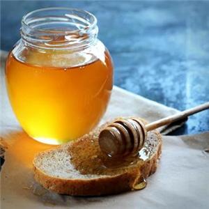 昌盛蜂蜜品牌