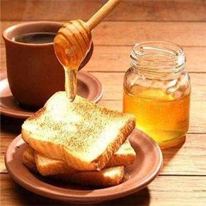 昌盛蜂蜜品質