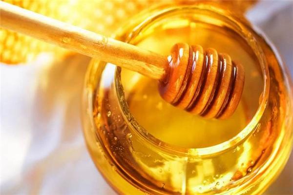 昌盛蜂蜜宣傳