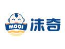 沫奇嬰兒游泳館品牌logo