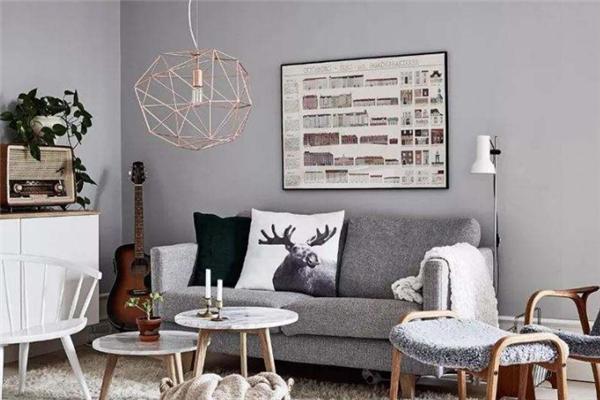 卓立裝飾建材臺燈