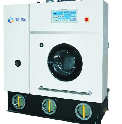 澳贝森科技干洗产品2