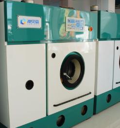 澳贝森科技干洗产品3
