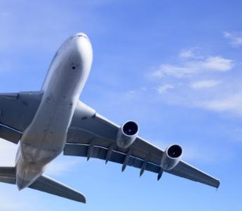 航藝培訓航空服務