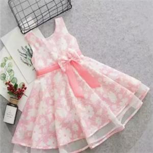 比奇童話裙子