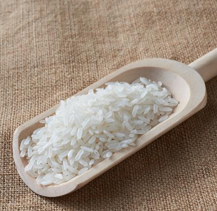 潤香米優質