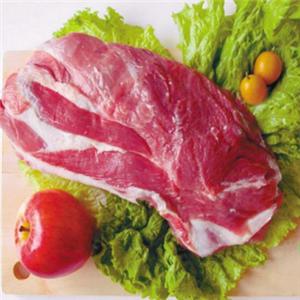 苏食冷鲜肉