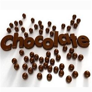 歌斐頌巧克力加盟