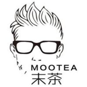 末茶MOOTEA
