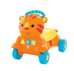 合一母嬰玩具