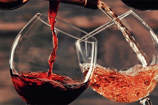 那岸洋酒行葡萄酒