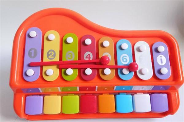 合一母嬰數字鍵盤