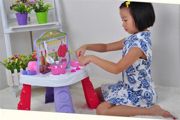 合一母嬰益智玩具