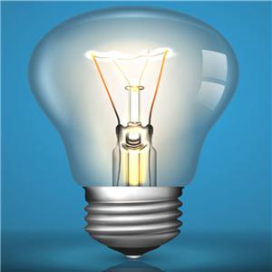 匯美燈飾節能燈
