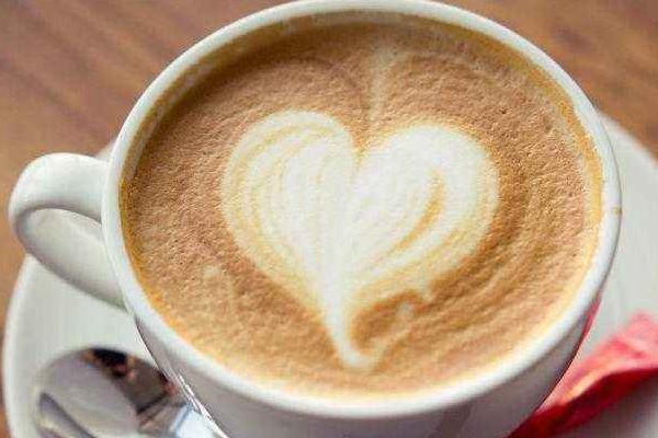 蝸牛咖啡超好喝