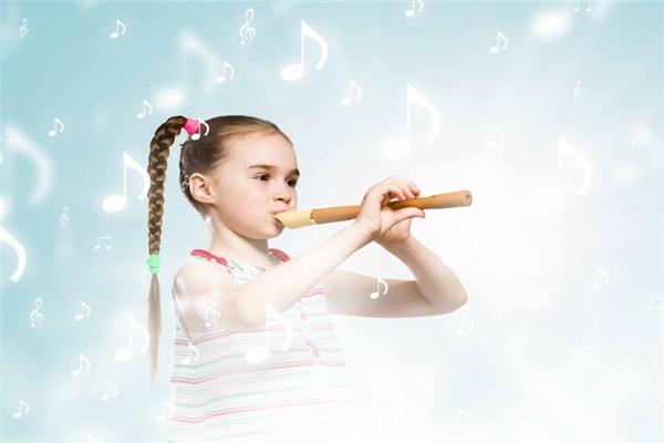 彌笛音樂竹笛