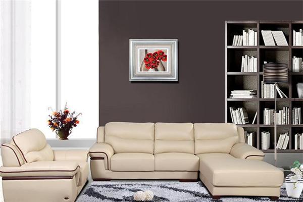 鼎美家私沙发