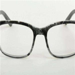 康達眼鏡玻璃